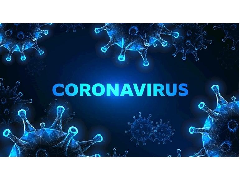 Cursussen uitgesteld tot 1 juni 2020 vanwege Coronavirus